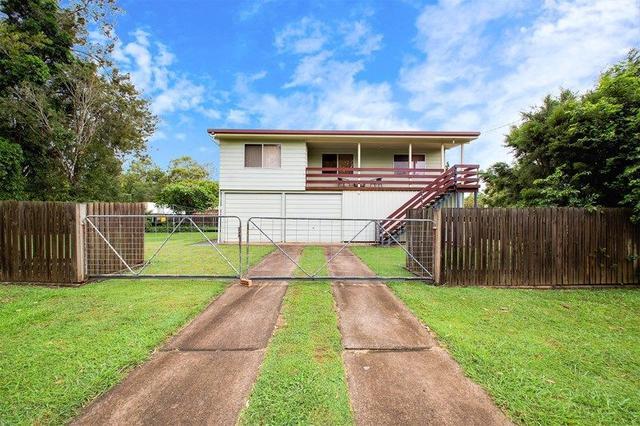 2 Duncan Street ( Cnr Frawley Drive), QLD 4301