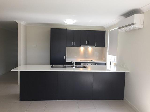 22 Emporer Boulevard, QLD 4818