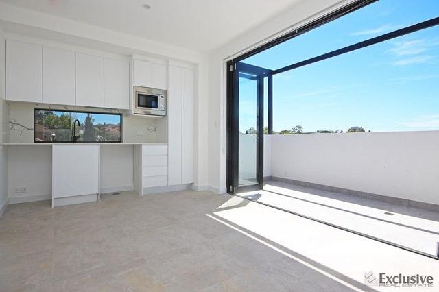 110 Good  Street, NSW 2150