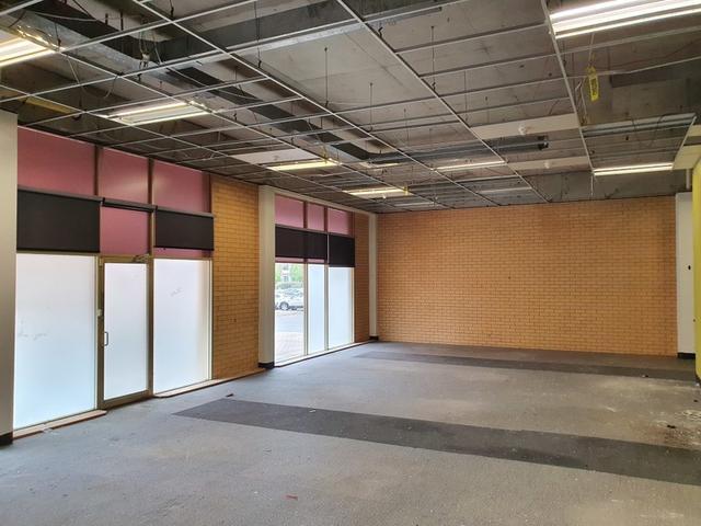 Ground Floor 191-203 Anketell Street, ACT 2900