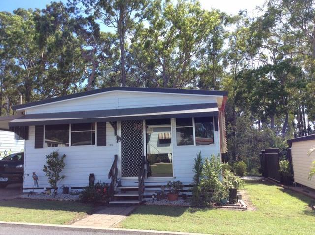 135/530 Pine Ridge Road, QLD 4216