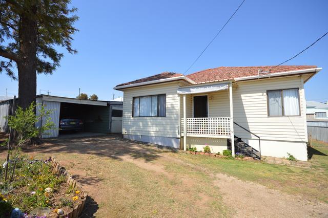 11 Kite Street, NSW 2794