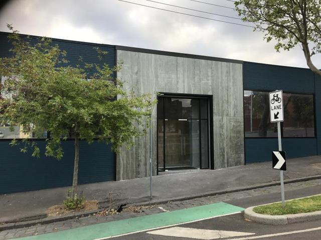 Whole Building/88 Miller Street, VIC 3003