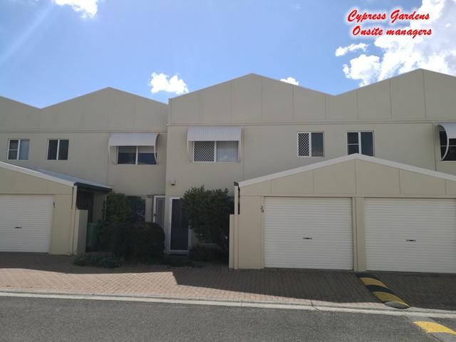 28/9-25 Allora Street, QLD 4133