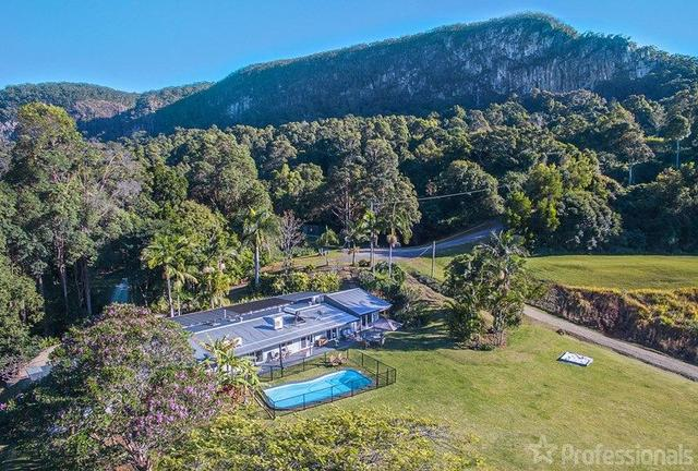 231 Frasers Road, NSW 2482
