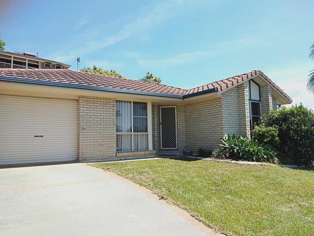 6 Stonehaven Way, NSW 2486