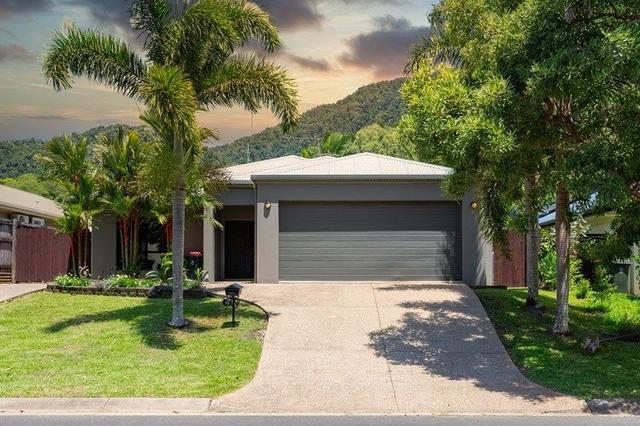 13 John Malcolm Street, QLD 4870