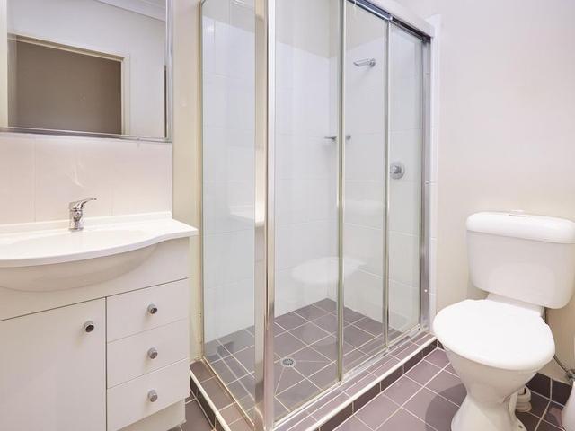 Emery End Room 1848 Logan Road, QLD 4122