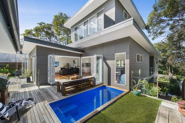 23 The Avenue, NSW 2106