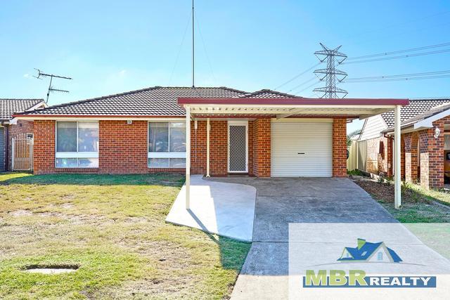 13 Hartog Drive, NSW 2747