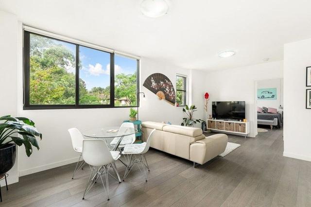 44/31-33 Millewa Avenue, NSW 2076