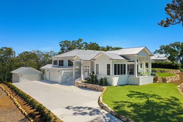 38-40 Forest Ridge Drive, QLD 4213