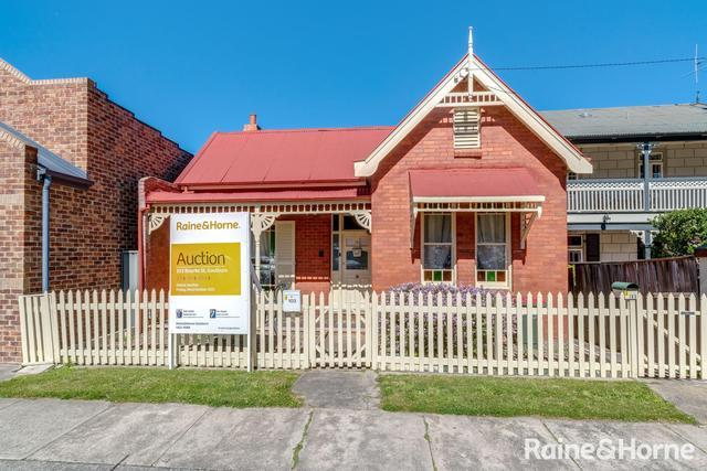 103 Bourke Street, NSW 2580