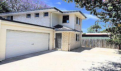 2/1237 Anzac Avenue, QLD 4503