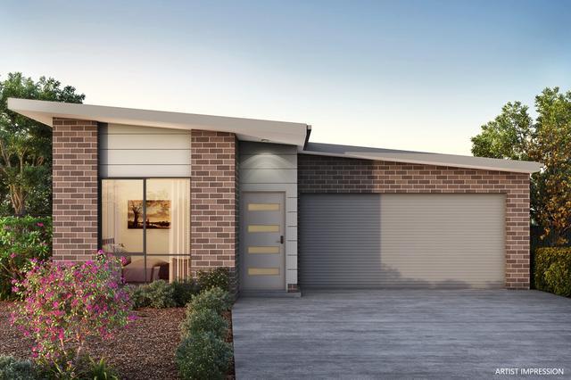 South Jerrabomberra - Block q Section AI, NSW 2620