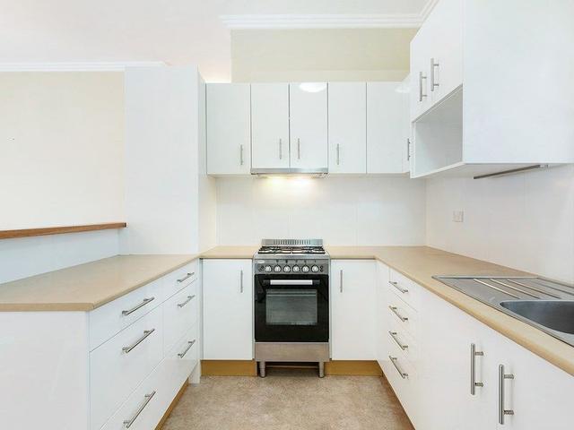 5/11 Osborne Road, NSW 2095