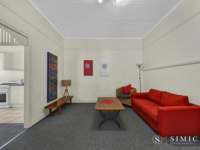 4/227 Vulture Street, QLD 4101