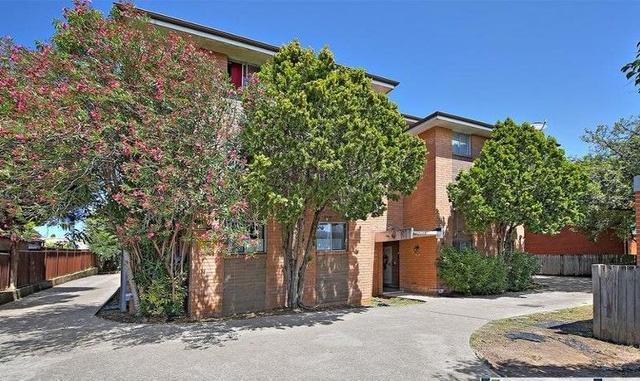 5/2 Melrose Avenue, NSW 2195