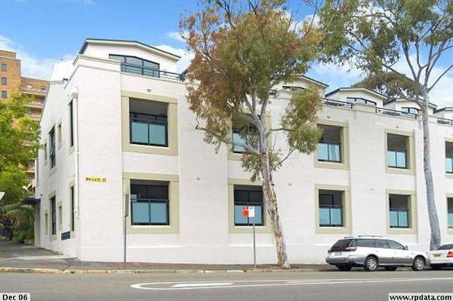 5/65 Fowler Street, NSW 2050
