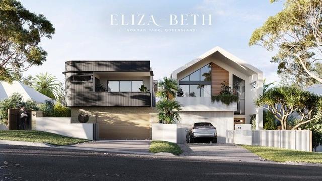 15 & 17 Morehead Avenue, QLD 4170