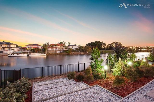 70 Lakeview Boulevard, QLD 4218