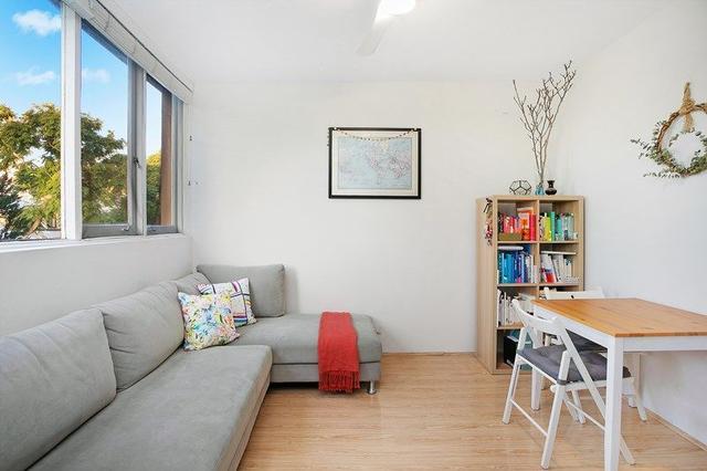 6/30 Bay  Street, NSW 2041