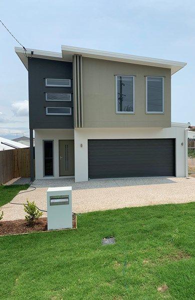 154 Wynnum North Road, QLD 4178