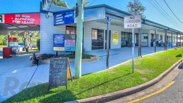 4/7 Apollo Road, QLD 4171
