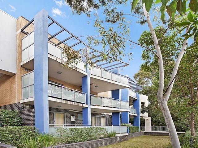 8/52 Courallie Avenue, NSW 2140