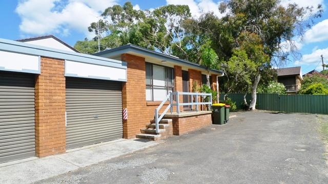 2/143 Wallarah Road, NSW 2263