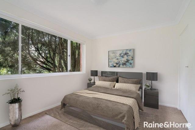 5/199 Falcon Street, NSW 2089