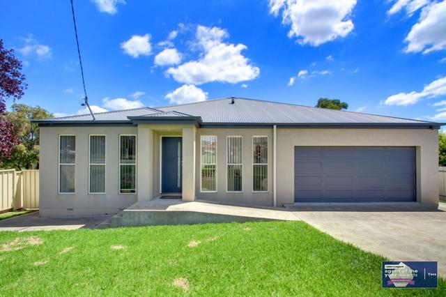 36 Hume Street, NSW 2582