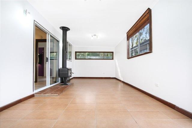 27 Manuka  Avenue, NSW 2530