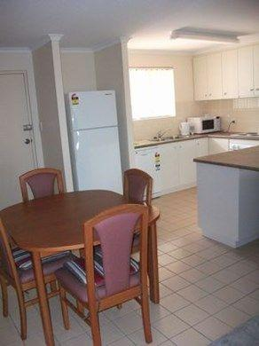 13/4 Cycad Place, NT 0870