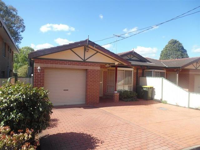 471a Merrylands Rd, NSW 2160