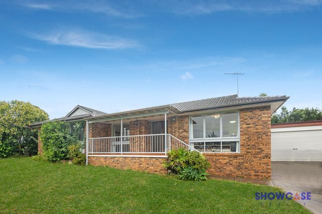 128 Jenkins Road, NSW 2118