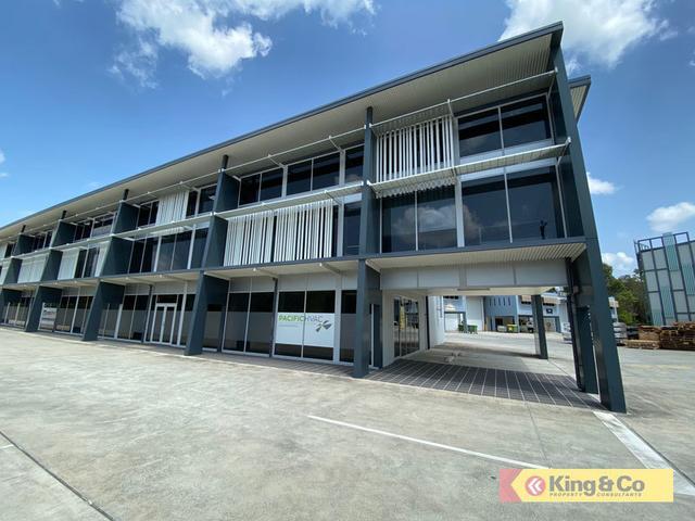 1/197 Murarrie Road, QLD 4172