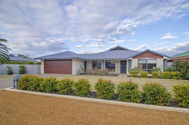 5 Berry Way, WA 6430