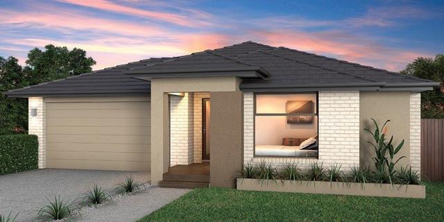 Lot 1397 Roberts Cr, QLD 4300