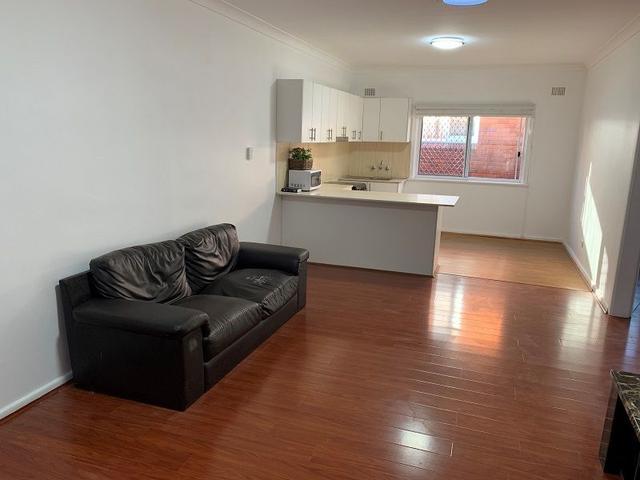 62a High Street, NSW 2020