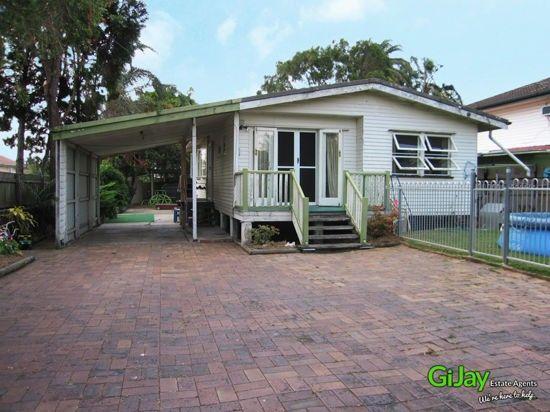37 Bywood Street, QLD 4109