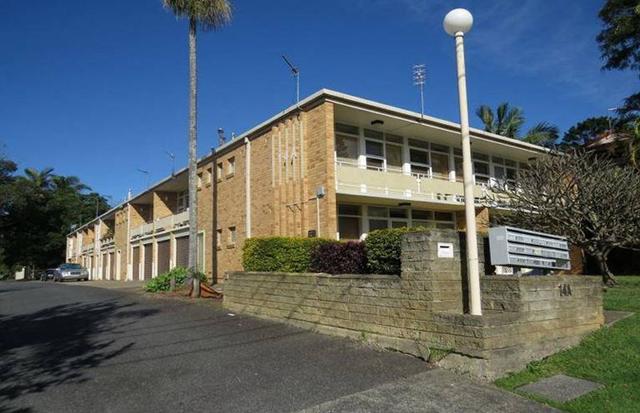 8/14a Gordon Street, NSW 2450