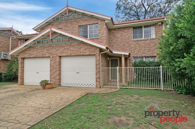 4/1 Fields Road, NSW 2564
