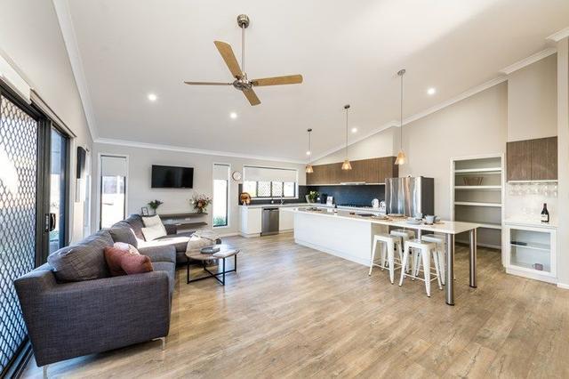 4 Farrer Street, QLD 4350