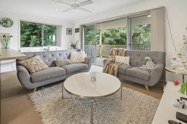 15 Tarlington Road, QLD 4211