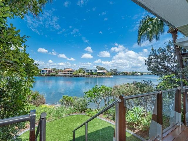 41/20 Anchorage Circuit, QLD 4564