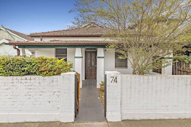 74 Cheltenham Road, NSW 2132