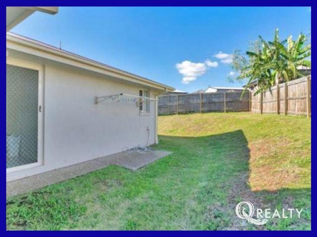 13 Iris Court, QLD 4305