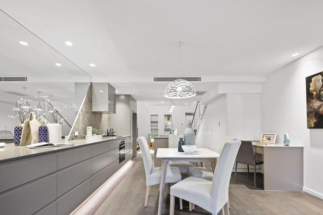 4A Hopetoun Street, NSW 2050