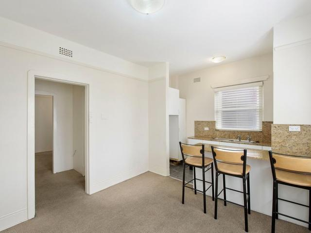 6/109 New South Head Road, NSW 2027